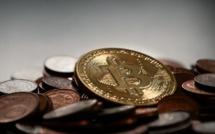Bruno Le Maire évoque une cryptomonnaie publique