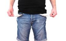 Selon les Français, une personne seule a besoin de 1760 euros par mois pour vivre
