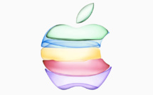 Keynote Apple : le géant de Cupertino s'attaque à Netflix et Google