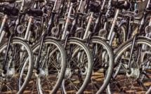 Achat de vélo électrique : une aide de la région pouvant aller jusqu'à 500 euros