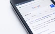 Fraude fiscale: Google va verser un milliard d'euros au fisc français