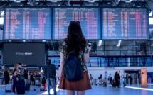 Aigle Azur en faillite, Air Algérie augmente ses capacités