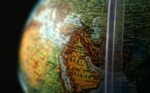 La production de pétrole saoudienne réduite de moitié pour plusieurs semaines