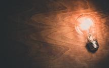 La grève à EDF fait baisser la production d'électricité de 9%