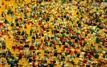La loi anti-gaspillage va augmenter le prix des jouets en plastique