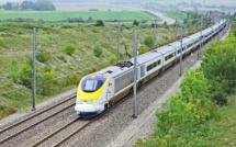 La SNCF propose une fusion entre Eurostar et Thalys