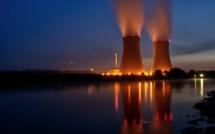 La centrale de Fessenheim fermera l'année prochaine