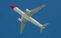 XL Airways a suspendu ses vols