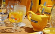 Pernod Ricard va finalement fusionner