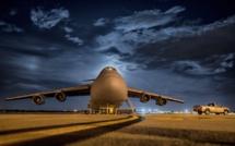 Boeing contre Airbus : l'OMC donne raison à Washington