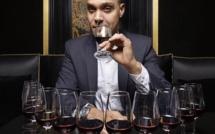 La taxation des vins français