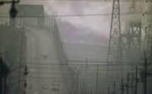 """Pollution de l'air : """"Le droit de vivre dans un environnement sain"""""""