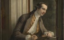 Art et économie, l'exemple britannique au 19e siècle : l'Age d'or de la peinture anglaise