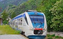 Alstom décroche un appel d'offres en Espagne
