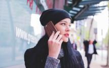 Des forfaits 5G plus chers ? Les Français sont prêts
