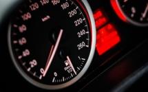 Le marché automobile européen se reprend