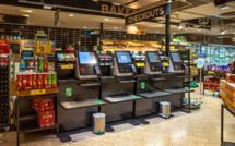 Hypermarché sans caissiers : la justice interdit l'emploi d'animatrices le dimanche