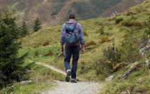 Tourisme : les Français de plus en plus nombreux à partir pour la Toussaint