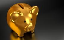 Livret A : une collecte à plus d'un milliard d'euros en septembre