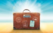Havas Voyages intéressé par les agences Thomas Cook France