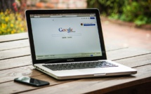 Google dépense plus vite qu'il n'engrange de dollars
