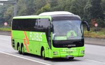 Grève à la SNCF : les prix des bus explosent