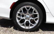 Vers une fusion entre le groupe PSA et Fiat Chrysler ?