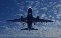 Une commande à 30 milliards d'euros pour Airbus