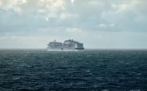 Enquête de Bruxelles sur l'acquisition des Chantiers de l'Atlantique par Fincantieri