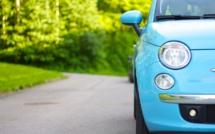 PSA et Fiat Chrysler officialisent leur tentative de rapprochement