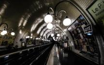 Grèves dans les transports : Valérie Pécresse demande le remboursement des billets