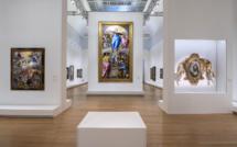 Greco, notre contemporain Paris, Grand Palais, jusqu'au 10 février 2020