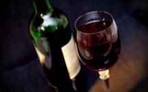 Baisse des ventes pour la foire aux vins cet automne
