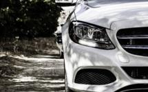 Un malus déplafonné pour les véhicules les plus polluants ?