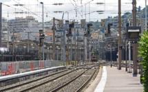 SNCF : la Cour des comptes rue dans les brancards