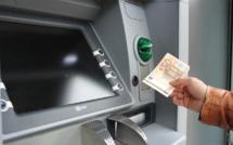 Allemagne : une banque taxe les dépôts à partir du premier euro