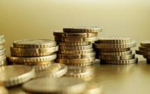 Livret A : plus de retraits que de dépôts en octobre 2019