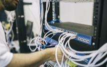 Télécoms d'entreprise : Kosc dépose son bilan