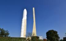 L'Agence spatiale européenne demande 14,3 milliards