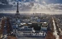 Immobilier : Paris à 10.300 euros le mètre carré ?