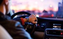Des mesures pour soutenir la filière automobile française