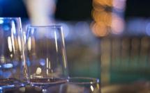 LVMH s'offre les vins rosés du Château d'Esclans
