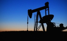 Saudi Aramco signe la plus grosse IPO de l'histoire