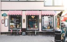 Mouvement social contre la réforme des retraites : la crainte des commerçants