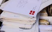Entreprises privées, quelles alternatives aux monopoles d'Etat ? : Focus sur la récente ouverture du marché postal français.