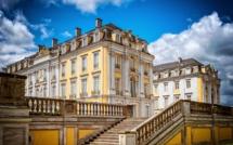 10% des Français détiennent 50% du patrimoine