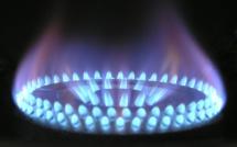 Baisse de 0,9% des prix du gaz au 1er janvier 2020
