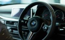 BMW a-t-il gonflé ses chiffres de vente ?
