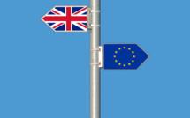 Brexit : l'inquiétude d'Ursula von der Leyen