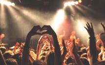 Les billets de concerts toujours plus chers
